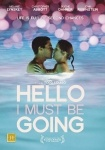 Hello I Must Be Going (DVD)