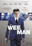 The Wee Man (DVD)