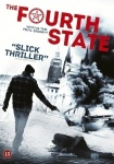 The Fourth State (DVD)