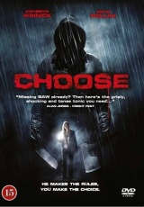 Choose (DVD)