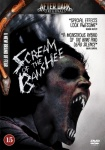 Scream of Banshee (DVD)