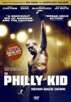The Philly Kid (DVD)