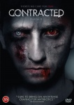 Contracted: Phase 2 (DVD)