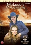 McLeods Daughters - 1. Season (6DVD-box)