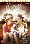 McLeod's Daughters - 2. Season (6DVD-box)