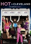 Hot In Cleveland - Season 1 (2DVD)