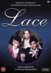 LACE - COMPLETE COLLECTION (DVD)