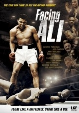 Facing Ali (DVD)