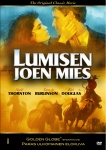 Lumisen joen mies (DVD)