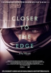 CLOSER TO THE EDGE (DVD)