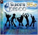 SuomiDISCO 70's (CD)