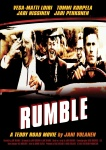 Rumble DVD