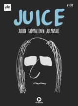 Juicen taivaallinen aulabaari 7-CD-box