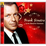 Frank Sinatra in Christmas Moods (CD)