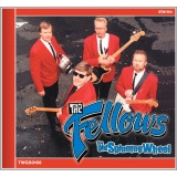 The Fellows - The Old Spinning Wheel (CD)