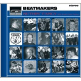 Beatmakers - Nuthin« Fancy - 20th Ann. (CD)