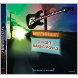 Beatmakers - Making Movies (CD)
