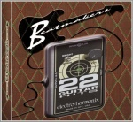 Beatmakers - 22 Guitar Hits (CD)