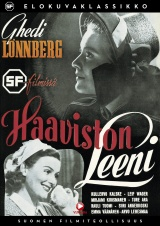 SF: Haaviston Leeni DVD