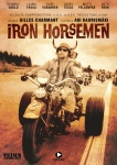 The iron horsemen (DVD)