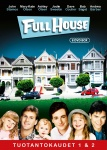 Full House (8DVD-box)