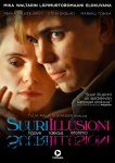 Suuri Illusioni DVD