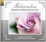 Mielenrauhaa - Klassinen 4 (CD)