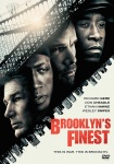 Brooklyns Finest DVD