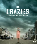 The Crazies BD