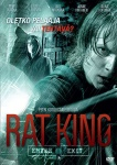Rat King DVD