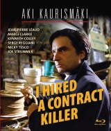 I Hired a Contract Killer BD