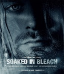 Soaked in Bleach BD