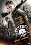 War Pigs DVD