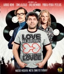 Love Records - Anna mulle Lovee BD