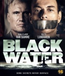 Black Water BD