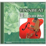Finnbeat - Ten Years After (CD)