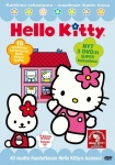 HELLO KITTY - BOX (DVD)