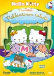 Hello Kitty -  Paratiisi - osa 5 (DVD)