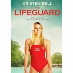 LIFEGUARD (DVD)