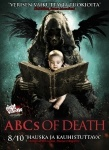 ABCs of Death (DVD)