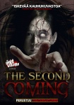 The Second Coming (DVD)