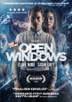 Open Windows (DVD)