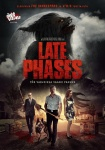 Late Phases (DVD)
