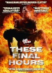 These Final Hours (DVD)