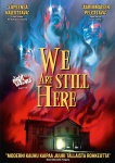 We Are Still Here (DVD)