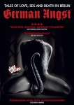 German Angst (DVD)