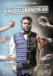 Knucklebonehead (DVD)