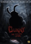 Bunny The Killer Thing (2-DVD)