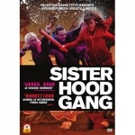 Sisterhood Gang (DVD)