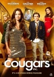 Cougars inc (DVD)